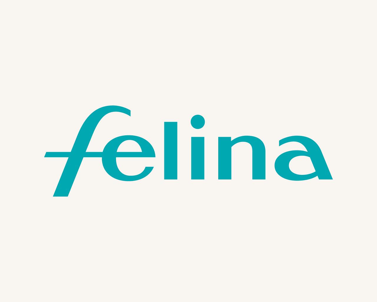 Felina bij Cleopatra Passie voor Lingerie in Horst aan de Maas