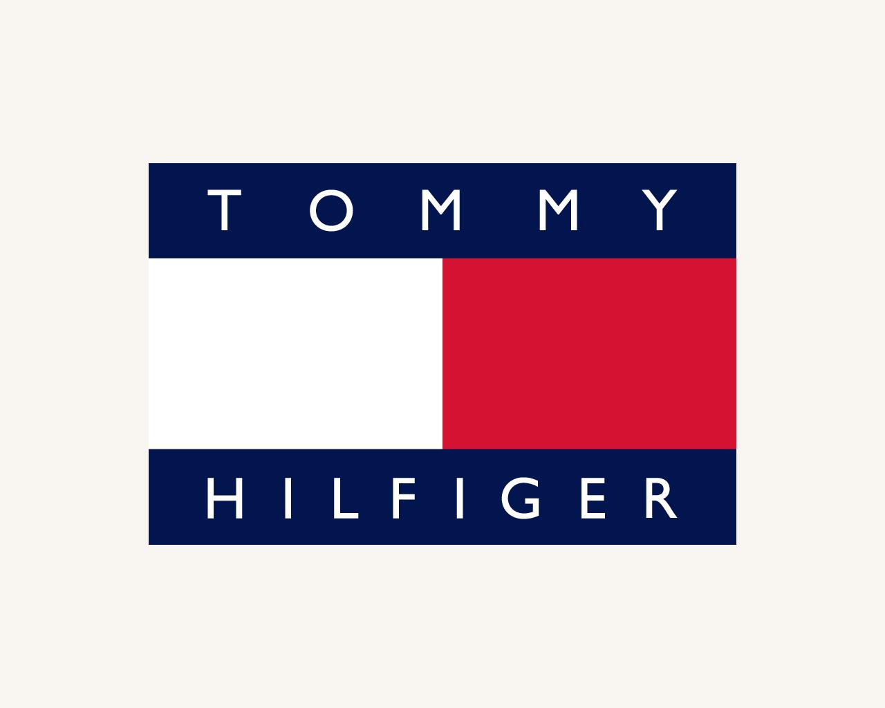 Tommy Hilfiger bij Cleopatra Passie voor Lingerie in Horst aan de Maas